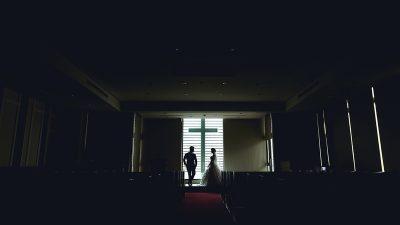 三宇影像,游阿三,阿三,婚禮記錄,婚禮紀實,婚禮記錄,婚攝,平面攝影,風雲20,訂婚,類婚紗,台北婚攝,和平長老教會,證婚,教會