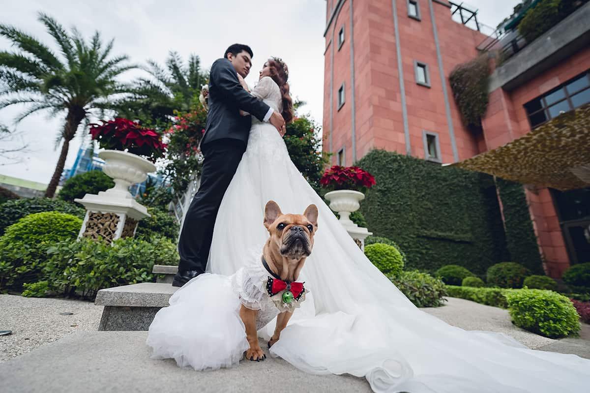 三宇影像,風雲20,游阿三,阿三,victoria,台北婚攝,婚禮記錄,維多麗亞酒店,婚禮人,婚顧,婚禮主持人,法鬥,人力車,