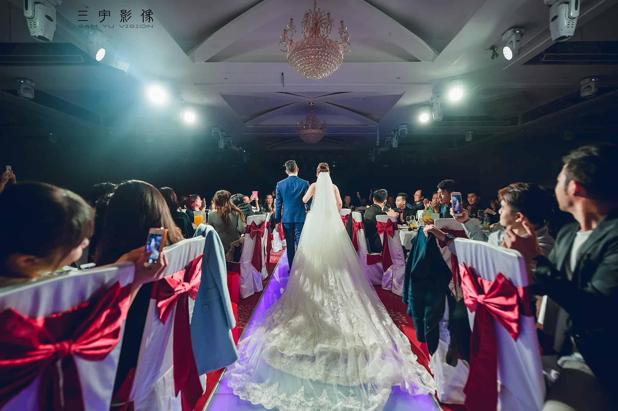 三宇影像,阿三,游阿,星靚點,宴客,儀式,紅毯,阿瓜婚錄,新秘sunday,風雲20,wppi,婚禮記錄,婚攝,婚禮攝影,