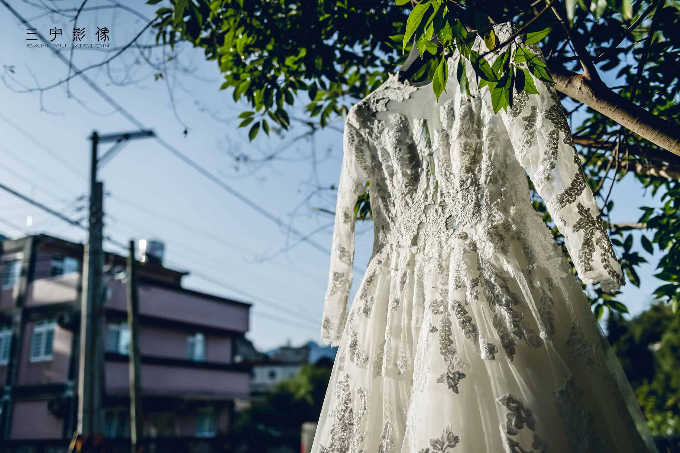 三宇影像,zITa幸福妝苑,新竹婚攝,婚禮紀錄,婚禮紀實,新秘,自宅,單儀式,闖關,婚禮儀式,