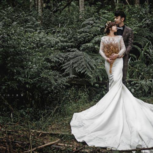 三宇影像,阿三,風雲20,wppi,美式風格,自助婚紗,婚紗攝影,宜蘭,囍堂,白紗,外拍景點,森林,海邊,岩石,雜誌風格,寫真,造型,仙女,韓風,棚拍,內埤海邊