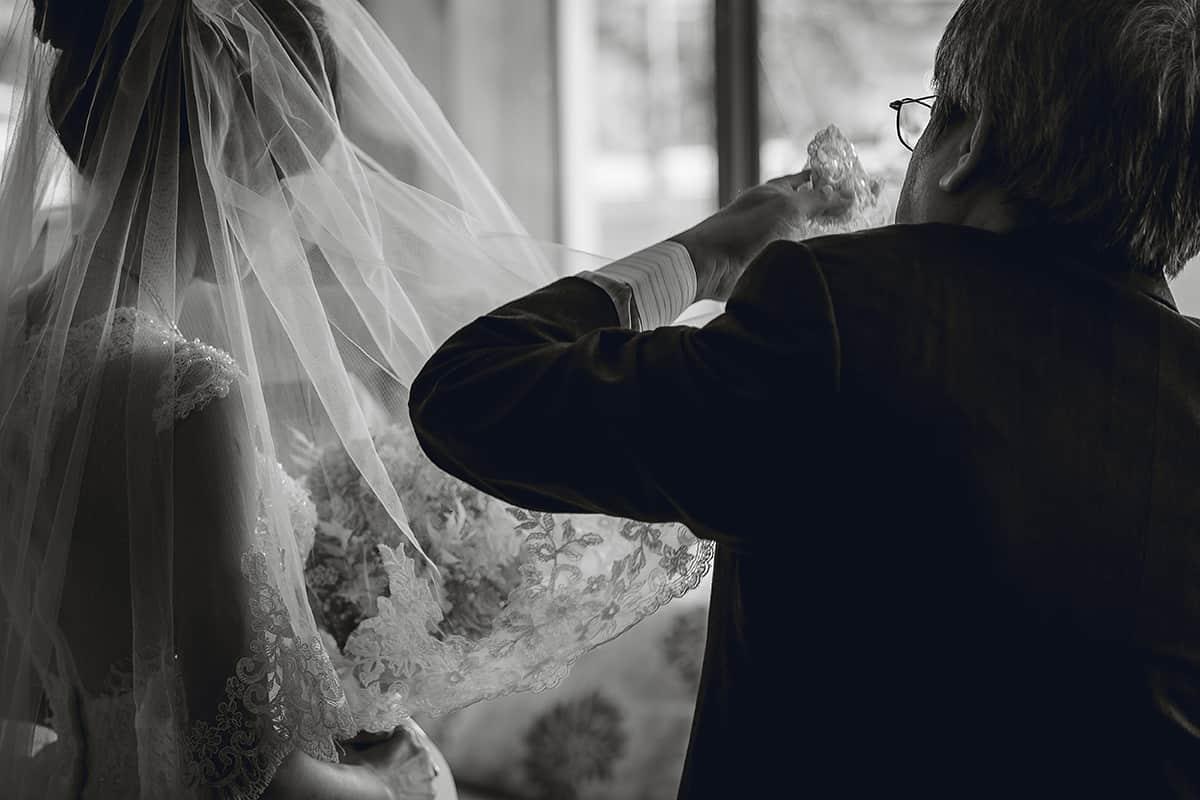 三宇影像,婚禮記錄,婚禮攝影,婚攝,宜蘭,村却國際酒店,闖關,民宿儀式,風雲20,新秘,婚攝推薦,囍堂,新婚物語,GOWEDDING,結婚吧,雙機攝影