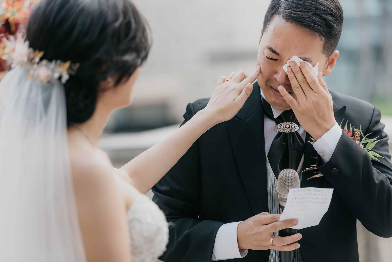 三宇影像,雙機攝影,雙主攝,戶外證婚,美式婚禮,義大利餐廳,貴婦百貨,婚攝艾文,Beata té,類婚紗,