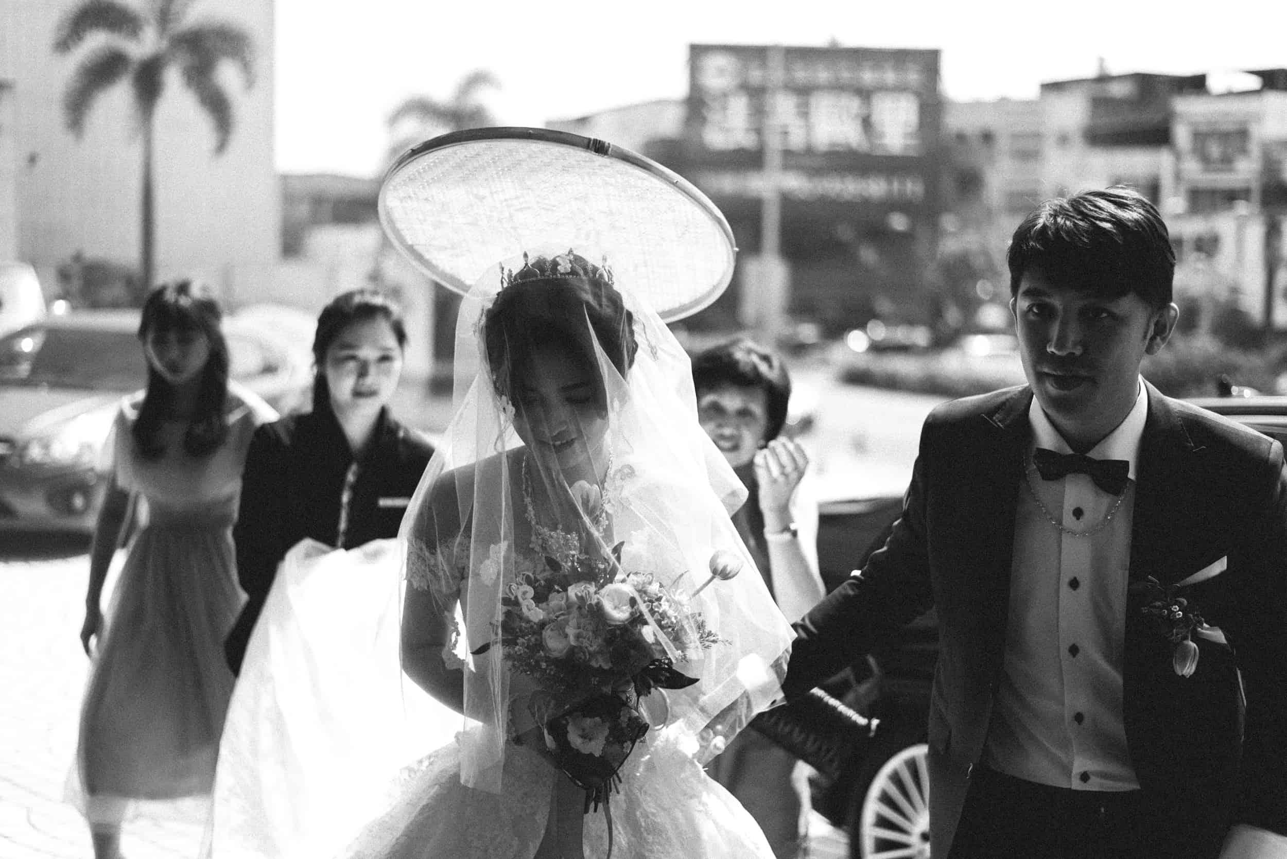 三宇影像,阿三,雙主攝,雙人雙機,婚禮記錄,婚攝,新娘物語,推薦,宜蘭婚攝,北部婚攝,宜蘭晶英酒店,自宅儀式,類婚紗,