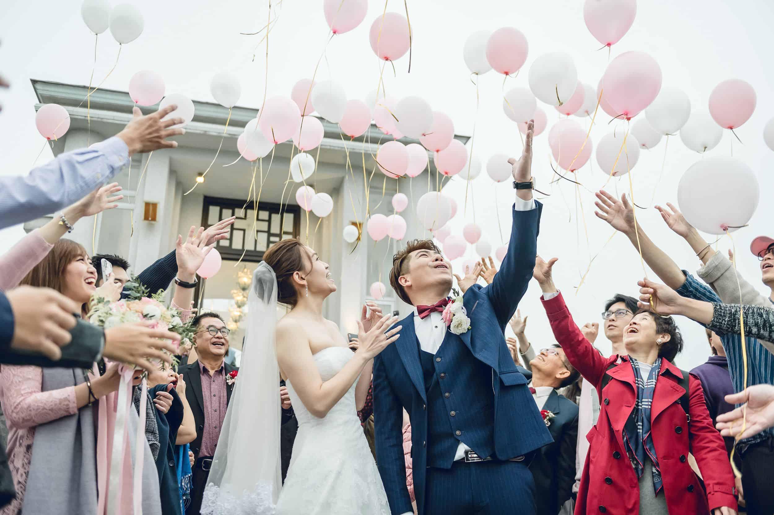 三宇影像,婚禮紀錄,婚禮記錄,婚攝,新秘,婚攝推薦,新秘推薦,宜蘭婚攝,香格里拉,冬山河,教堂證婚,水教堂,雙機攝影,類婚紗,婚禮必拍,儀式,