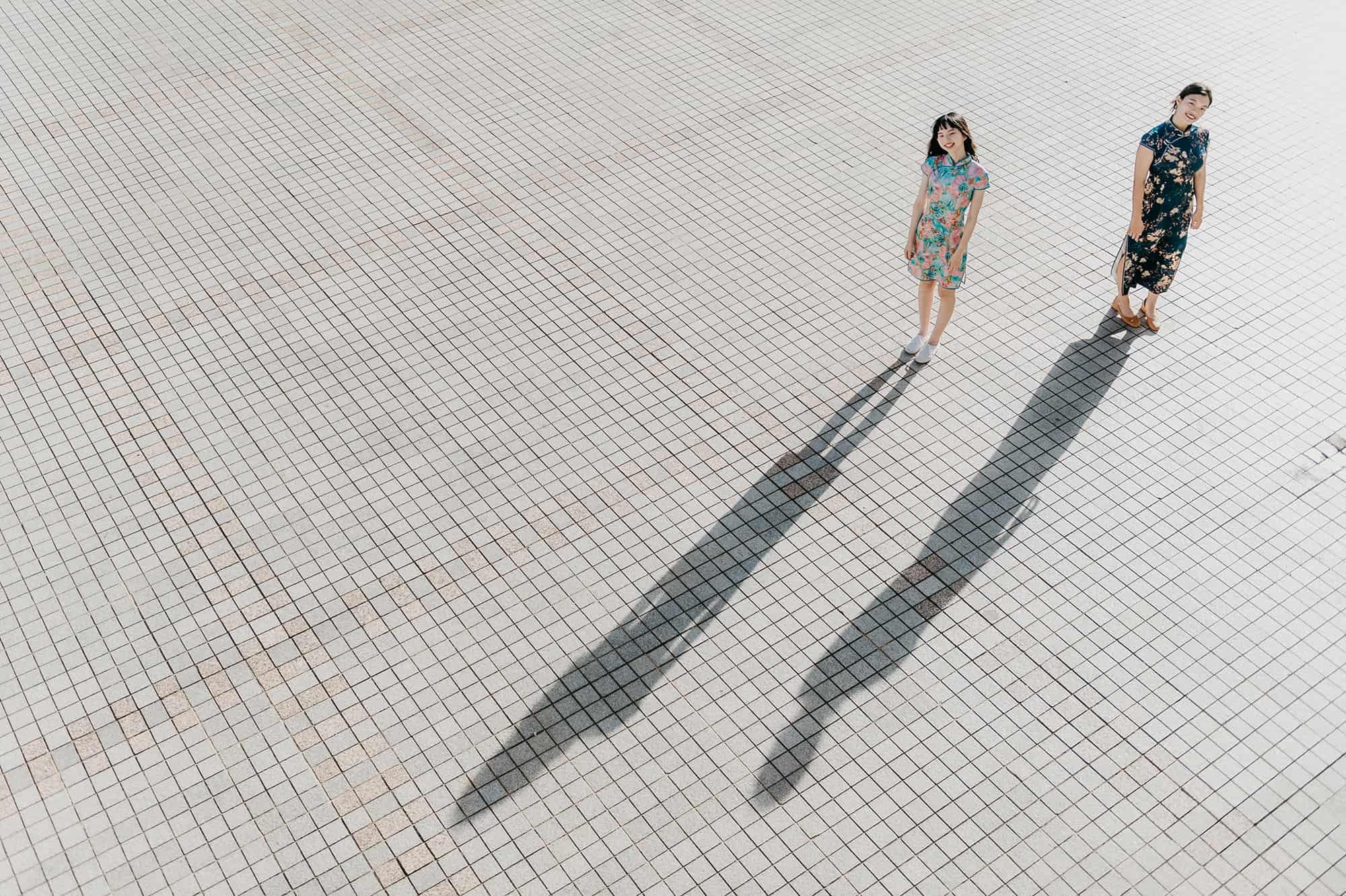 三宇影像,風雲20,wppi,七顆梨穿旗袍,旗袍,qipao,中國風,閨密,閨蜜,北部攝影師,自由廣場,國宅拍攝,