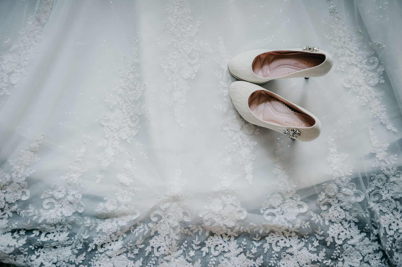 婚禮紀錄,婚攝,婚禮攝影,婚攝推薦,台北婚攝,新娘物語推薦,類婚紗,雙人雙機,婚鞋,星靚點,白金花園酒店,訂婚儀式,結婚儀式,