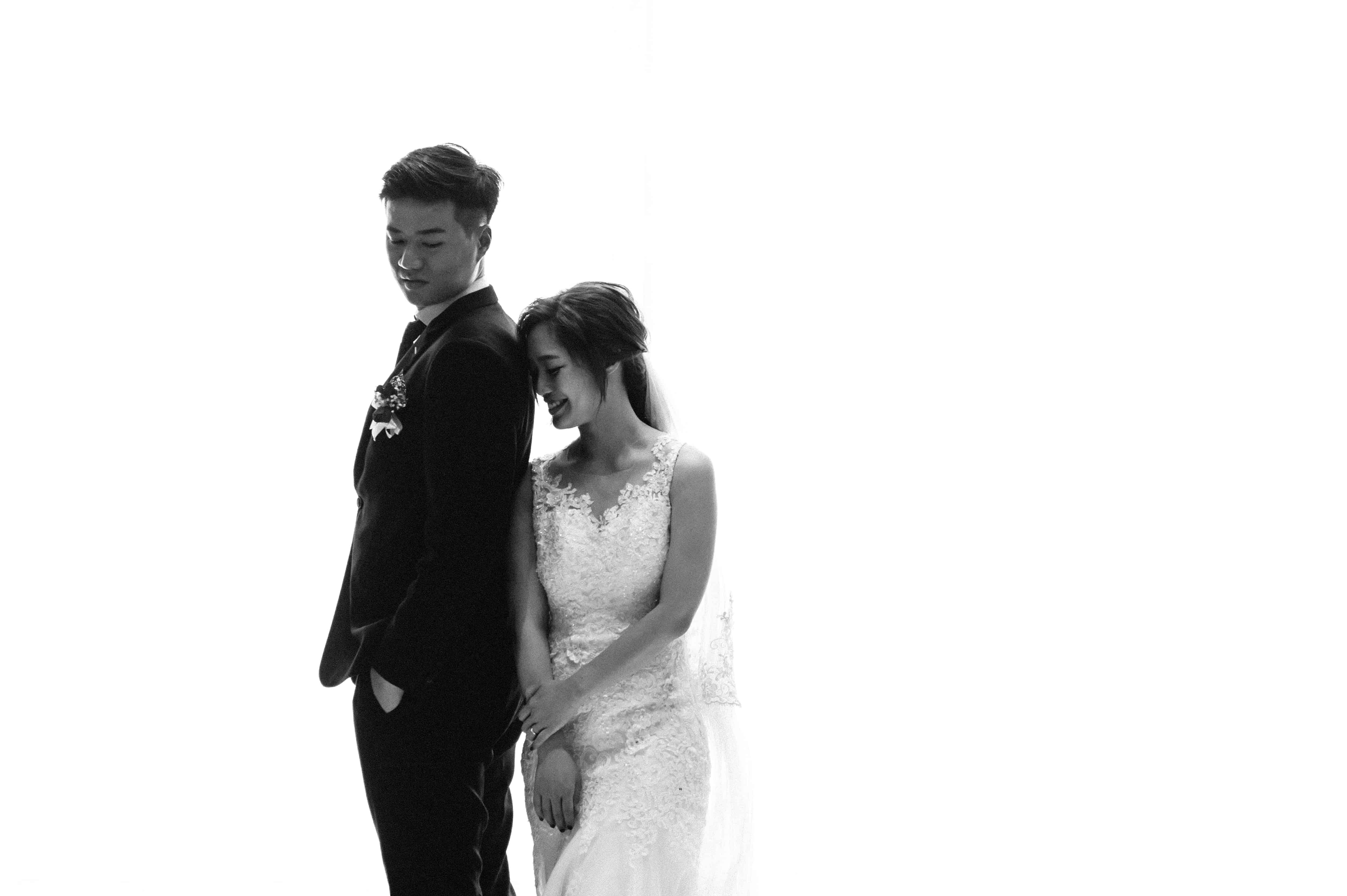 婚禮紀錄,婚禮攝影,雙主攝,雙人雙機,宜蘭,礁溪,寒沐酒店,囍堂,婚攝推薦,新秘推薦,新娘物語推薦,北部婚攝,文定儀式,迎娶儀式,闖關,類婚紗