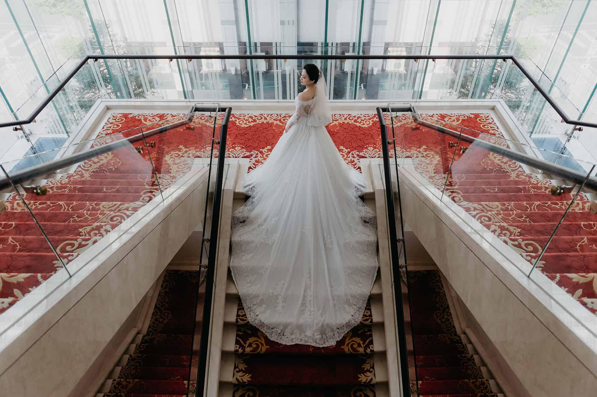 三宇影像,類婚紗,婚禮攝影,婚禮記錄,婚攝,雙機攝影,文定儀式,結婚儀式,闖關,大倉久和,維多麗亞酒店,宴客地點,
