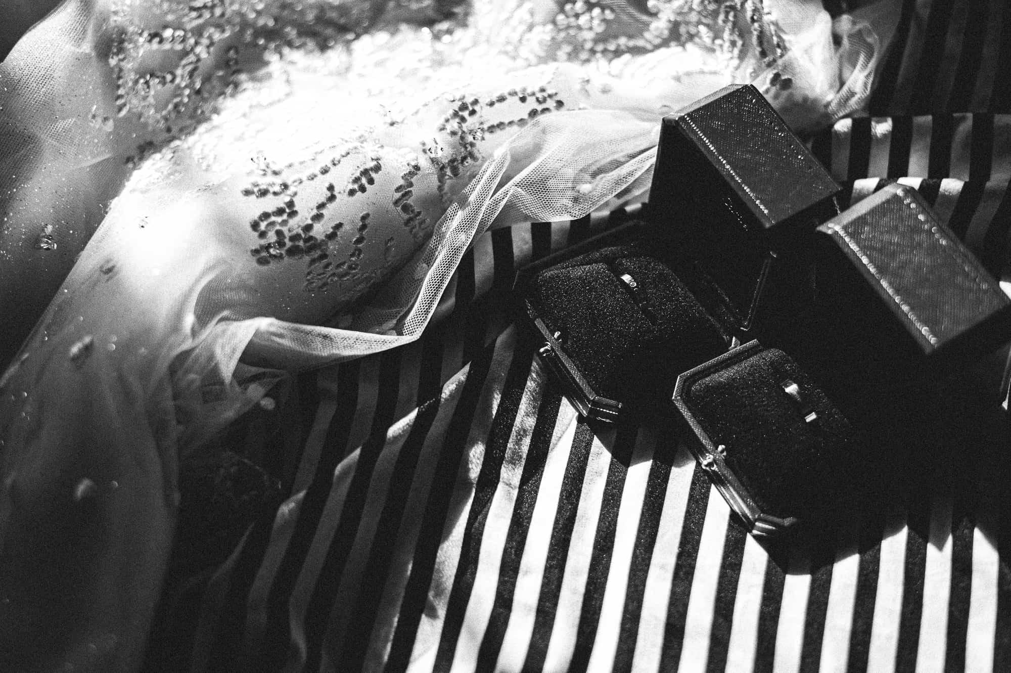 婚禮紀錄,婚攝,婚禮攝影,北部婚攝,婚紗,包套,新秘,喬克,桃園,花田盛事,雙機攝影,平面攝影,類婚紗,黑白,影像,