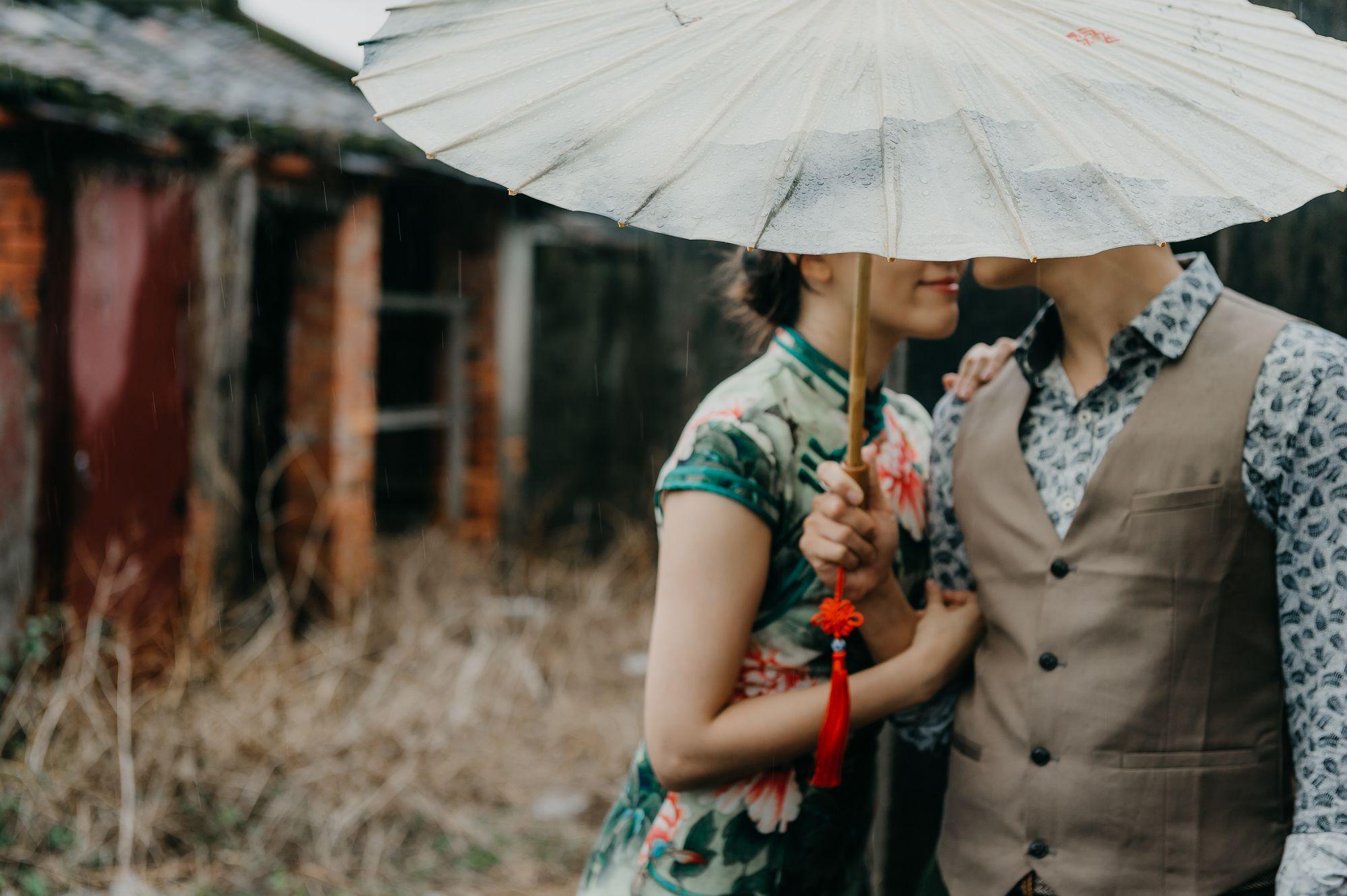 自助婚紗,婚禮攝影,婚紗攝影,攝影工作室,七顆梨,西服,旗袍,棚拍,外拍景點,新秘,新娘物語推薦,美式婚紗,攝影棚,淡水外拍,清新自然,BinmaArea134,攝影基地